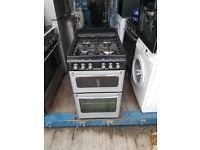 'Stoves' Gas Cooker - Excellent Condition / Free local delivery