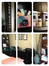 Mel's Salon Algester Algester Brisbane South West Preview