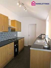 3 bedroom house in South View, Annfield Plain, County Durham, DH9