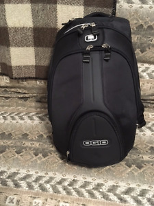 OGIO motorcycle backpack for sale