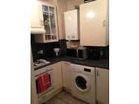 Good size doubleroom in Manor House London N4