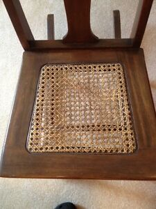 Antique Nursing Rocker Stratford Kitchener Area image 2