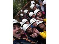 Adventurers wanted in West Berkshire!