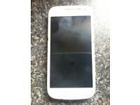 Samsung Galaxy S4 Mini (Quick Sale)