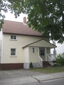 House for rent ,Downtown area