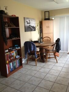 For Rent Campbell River Comox Valley Area image 2