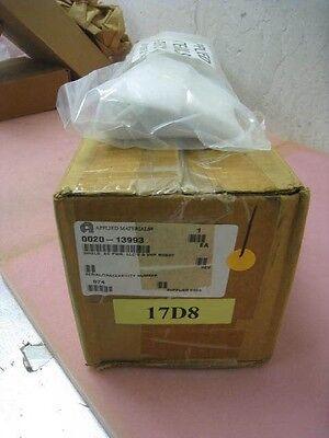 AMAT 0020-13993 Shield, Ac PWR, LLC's & VHP Robot