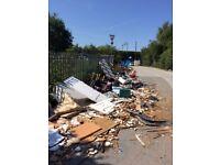 asbestos removal /disposal services