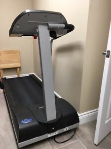 Free Spirit Limited Edition Treadmill