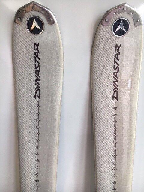 DYNASTAR Ski for Ladies - Carve Exclusive