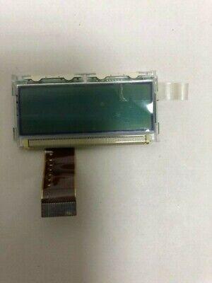 Motorola Oem Ht750 Portable Lcd Display 5104949j05
