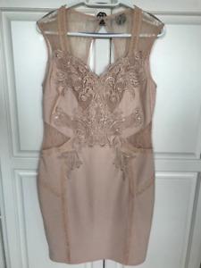 BRAND NEW Lipsy London Dress Size 12