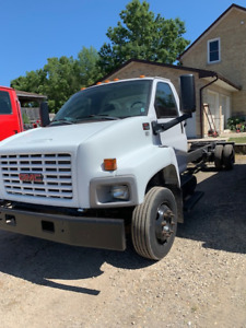 Gmc T7500 | Kijiji in Ontario  - Buy, Sell & Save with