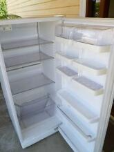 FISHER PAYKEL FRIDGE 367Litres Ulverstone Central Coast Preview