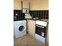NOW LET!!! One Bed UNFURNISHED flat to rent next to Reading West Railway Station For Rent