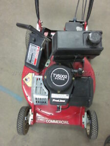 Wanted Toro 5002 Commercial Mower deck