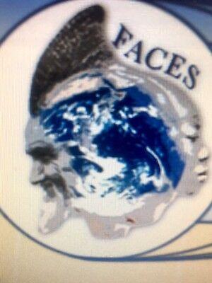 FACES