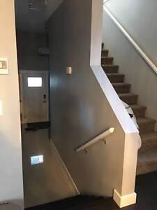3 Bedroom/3 Bathoom Duplex Apr1 Furnished/Unfurnished