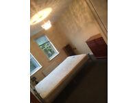 2 bed flat Withington £725pcm