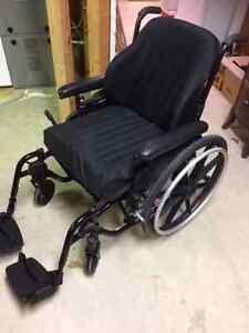 Wheelchair London Ontario image 2