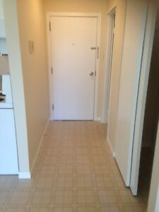 1 Bedroom apartment available Moose Jaw Regina Area image 1
