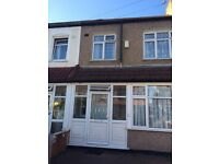 Four Bedroom Terraced House Hendon