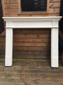 Mantlepiece for sale