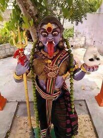 Indian spritul helar,black magic removel spealist in uk love spells X love x partner bring back