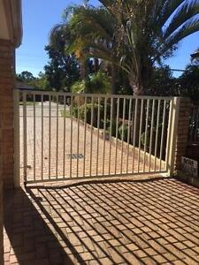Gates custom made Armadale Armadale Area Preview