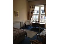 4 bedroom apartment for rent near glasgow uni