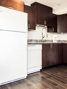 2-Apartment Home - 6 Ocean View Dr in Normans Cove - MLS 1133981 St. John's Newfoundland image 6