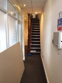 PREMIUM OFFICE SPACE TO LET