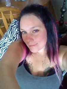 Single 29 year old female moving from kelowna