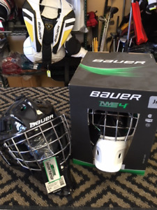 New and Used bauer &CCM!.. @Rebound Belleville!!!!
