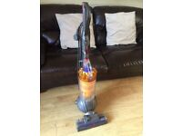 Bargain. Quality Dyson DC41 multi floor ball hover. Excellent condition