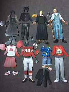 Miscellaneous Pop Culture Collectibles Kitchener / Waterloo Kitchener Area image 6
