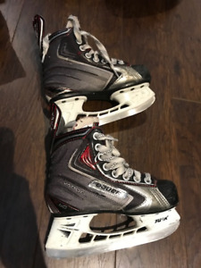 Bauer Youth Size 2D Skate