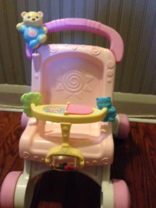 Baby, Infant and Toddler Toys