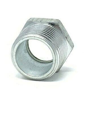 6427 Saylor-beall Air Compressor Sight Glass