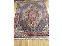 Persian Rug/Carpet