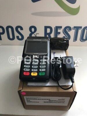 Verifone Vx675 3g Wireless Emv Smartchip Card Nfc Contactless Unlocked