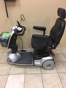 Cobra Scooter | Kijiji in Ontario  - Buy, Sell & Save with