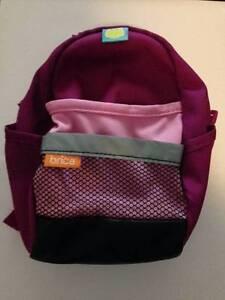 Brica Safety Harness/Backpack Elderslie Camden Area Preview