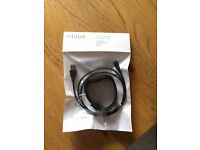 Fitbit Surge, Large, New