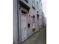 Brilliantly located rarely available one-bedroom property available now
