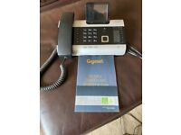 Gigaset DX800A All in One Telephone System