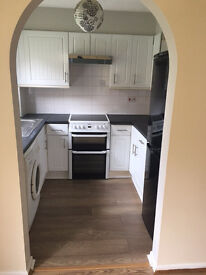 Specious one bedroom flat for rent !!!
