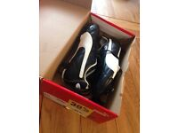 Puma Football Boots UK size 4