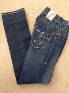 TAG skinny jeans - Size 24 - Excellent condition