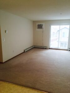 GREAT 2 Bdrm Suite - ONLY $1170.00 - Pet Friendly in Lakewood!